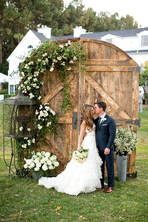 best 20 outdoor weddings ideas on pinterest tent