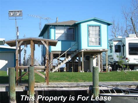 matagorda texas vacation rental properties  matagorda