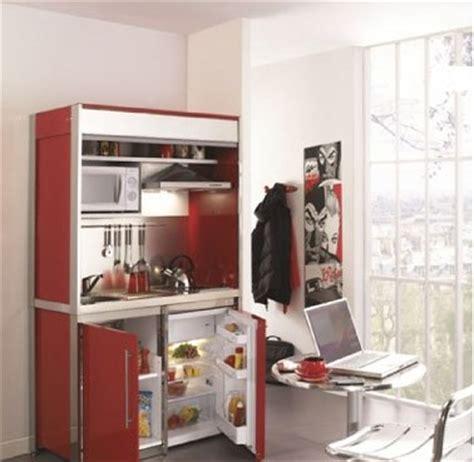 meuble evier cuisine brico depot kitchenette ikea et autres mini cuisines au top