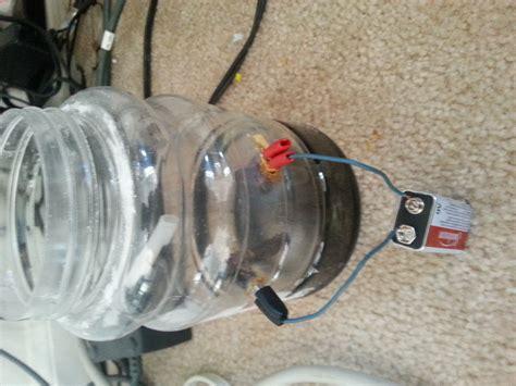 水 酸化 ナトリウム 作り方