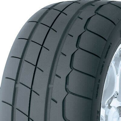 P255/50R16 Toyo Tires Proxes TQ Dot Drag Radial 255/50/16 ...