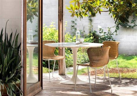 20 Idées Déco Pour Une Terrasse Zen à La Maison