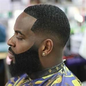 82 Hairstyles For Black Men Best Black Haircuts