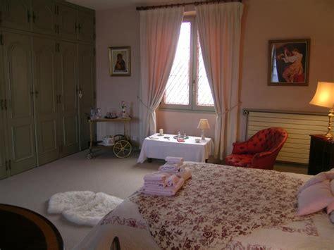 location chambre d 39 hôtes n g15758 à bourbon l 39 archambault