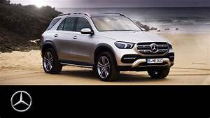 Mercedes Gle 2018 : mercedes benz gle 2018 all kinds of strength trailer ~ Melissatoandfro.com Idées de Décoration