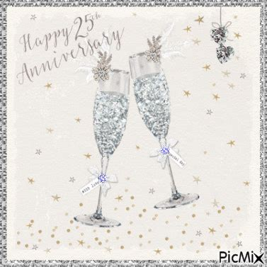 year happy  anniversary gif