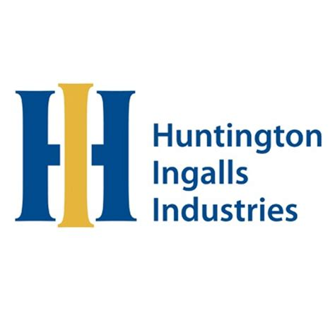Huntington Ingalls Industries on the Forbes America's Best ...