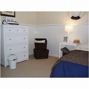 Easycraft easyvj 900 x 1200 x 9mm primed mdf interior wall for Bathroom wall panels bunnings