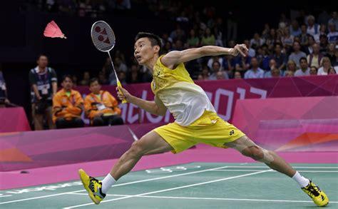 Badminton Meme - badminton rihanna s grammy dress know your meme
