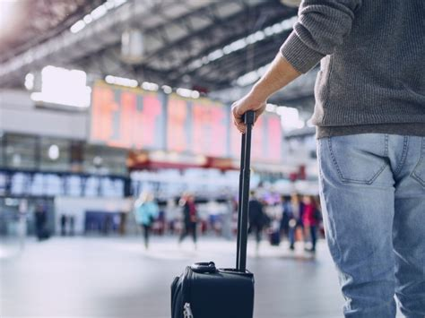 Letiště Praha v květnu nabídne přímé spojení do 35 ...