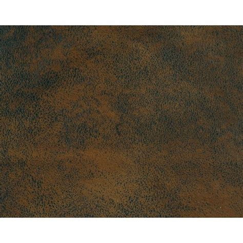 Where To Buy Leather Fabric For Upholstery by Upholstery Fabric Microfiber Suede Leather Brown Soft