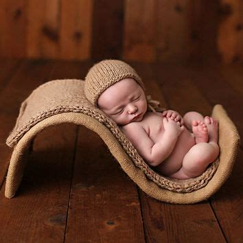 newborn baby hat crochet pattern products  wanelo