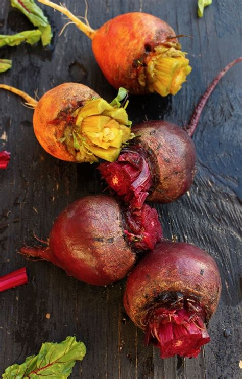 how to roast beets how to roast beets ciaoflorentina