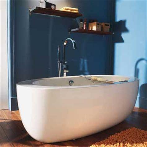 baignoire 238 lot ce qu il faut savoir avant d acheter sa baignoire