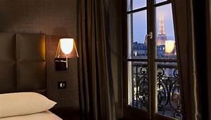 Hotel Familial Paris : child friendly luxury hotels in paris themag ~ Zukunftsfamilie.com Idées de Décoration