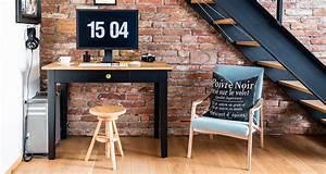 Möbel Industrial Style : industrial style m bel selber machen rf78 startupjobsfa ~ Indierocktalk.com Haus und Dekorationen