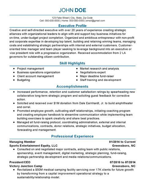wordpad resume template free pdf resume formats