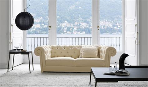 luxury living room design and furniture iroonie