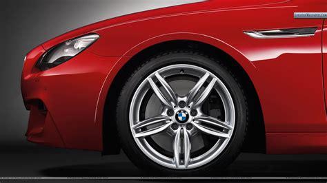Cheap Tyres, Brakes, Servicing & Mot, Winter Tyres