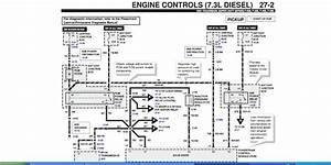 2001 F350 Dually Trailer Wiring Diagram   39 Wiring Diagram Images