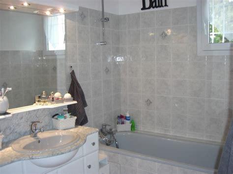 black bathroom decor tile shower ideas grey and white
