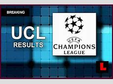 UEFA Champions League 2014 Results Today Deliver April 23