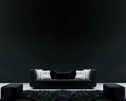 Couch Interior Wallpapers Background Living Wtf Sofa