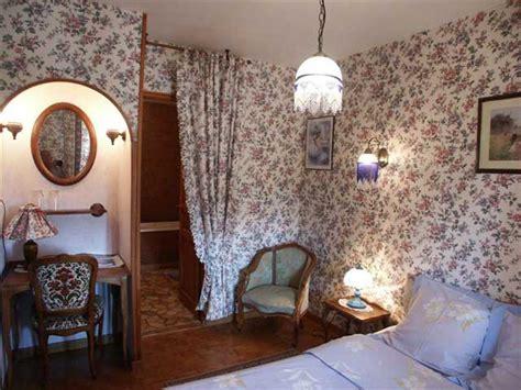 chambre d hote villars les dombes chambres d 39 hôtes etang de chaffaud villars les dombes