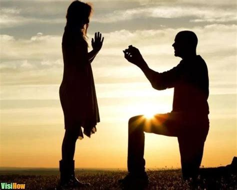 guy  propose naturally   obvious visihow