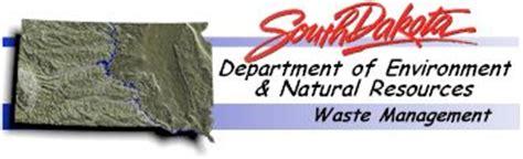 petroleum contaminated soil landfarming