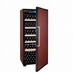 Cave A Vin Occasion : la sommeliere ctp 300 achat vente cave vin cdiscount ~ Premium-room.com Idées de Décoration