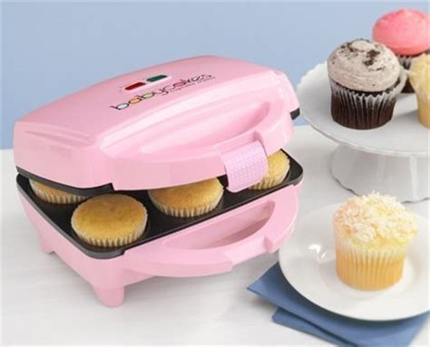 sweet  christmas gifts  cupcake bakers real