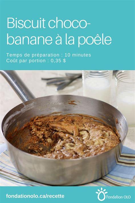 cuisiner des chignons de a la poele 1000 idées sur le thème biscuit de poêle sur