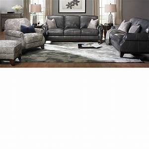 74 best images about new products on pinterest With sectional sofas the dump