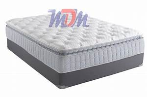 eirwen pillow top a renue mattress With best soft pillow top mattress