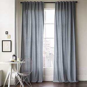 Modern furniture 2014 new modern living room curtain for Modern curtains 2014