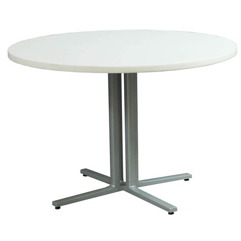 herman miller folding table herman miller everywhere used laminate 42 inch round table