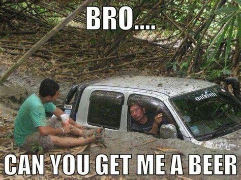 Mud Run Meme - mud beer quotes quotesgram