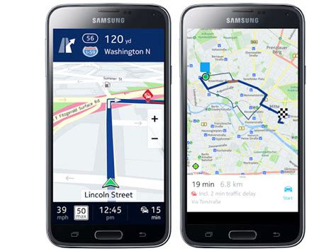 samsung moving away from android business insider