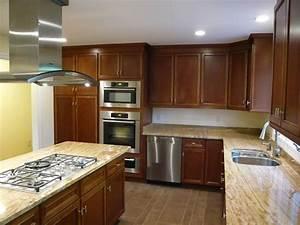 home depot kitchen design 1859