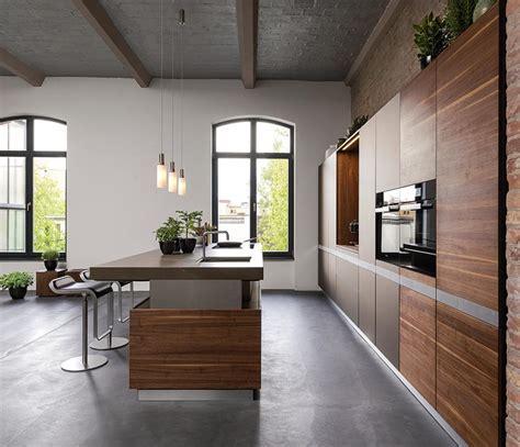 TEAM 7 K7 Kitchens   High End Luxury
