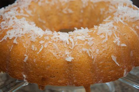 gateau cuisine desserts archives