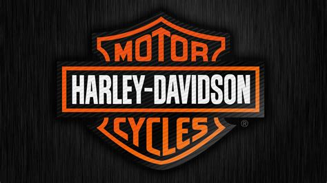 Harley Davidson Screensavers And Backgrounds by Harley Screensavers And Wallpaper Wallpapersafari