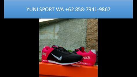 Distributor Harga Sepatu Converse Sport Station Yogyakarta Wa +62 858…  Sepatu Oxford Terbaik Puma b8c2c97cdb