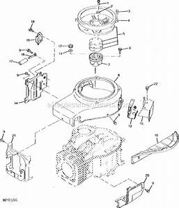 31 John Deere Lt155 Belt Diagram