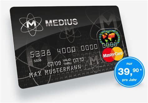 prepaid kreditkarte ohne schufa prepaid kreditkarte