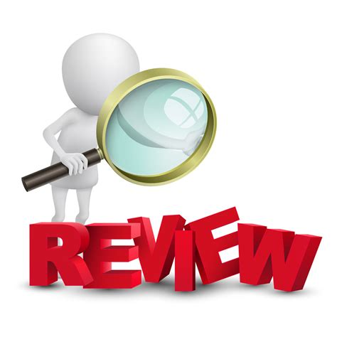 Review Clipart October Review 2016 Newest Additions To Cus Christians