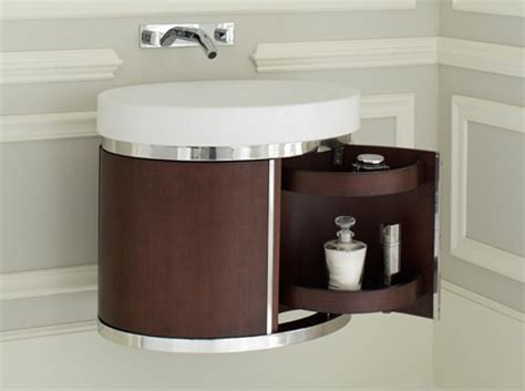 shoppers guide  modern bathroom vanities   simple sophisticated design  introduced