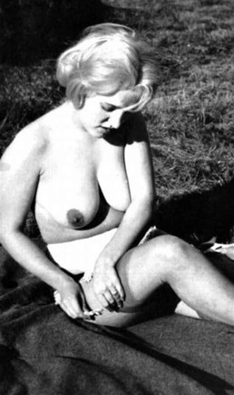 Vintage Sex Books 70s Porno Music Vintage Porn Sites