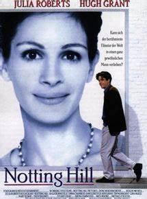 Notting Hill Stadtteil : notting hill film 1999 ~ Buech-reservation.com Haus und Dekorationen
